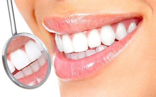 Unidade de Reabilitação Oral